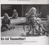 theater_heute_april_06