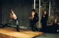 Hamlet (6)