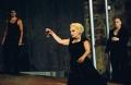 Hamlet (7)