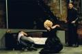 Hamlet (8)